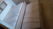 meubles sur mesure tournai hainaut (7).jpg